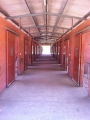 Need stables/boxes to rent